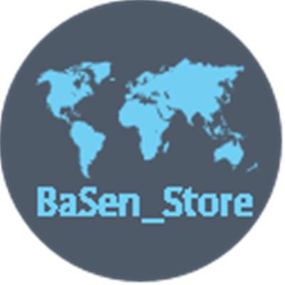 BaSen_Store