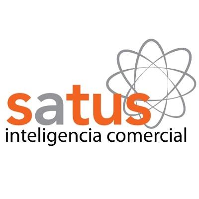 SATUS Market