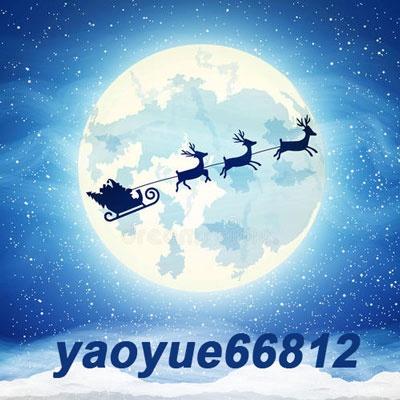 yaoyue66812