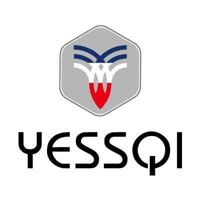 YESSQI
