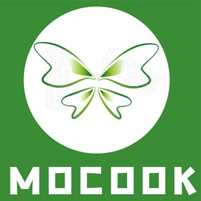 MOCOOK