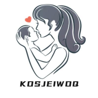 kosjeiwoq
