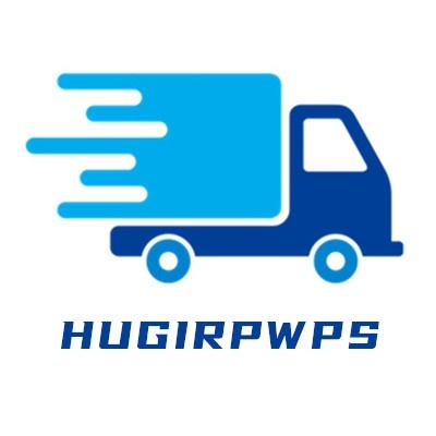 hugirpwps