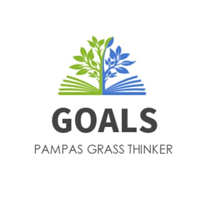 Pampas Grass Thinker
