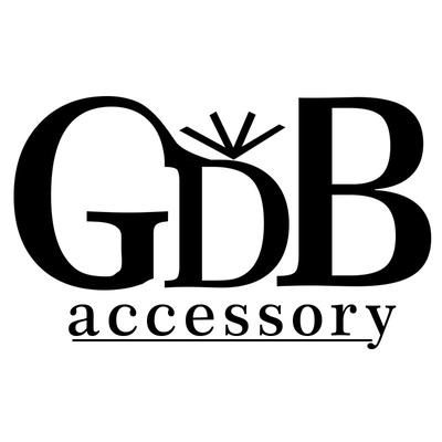 GDBaccessory