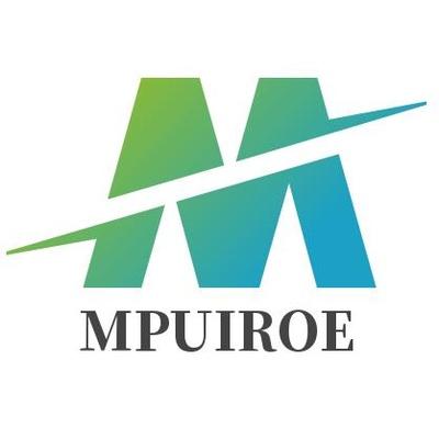 Mpuiroe