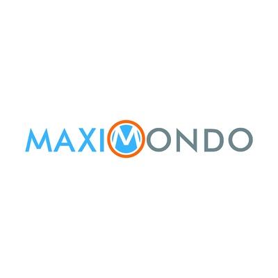 MaxiMondo