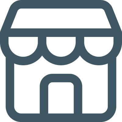 Wish Select is an authorized merchant