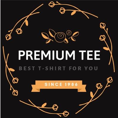 PremiumTee