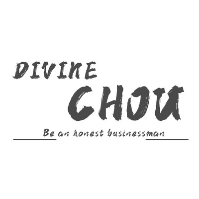 DIVINE CHOU