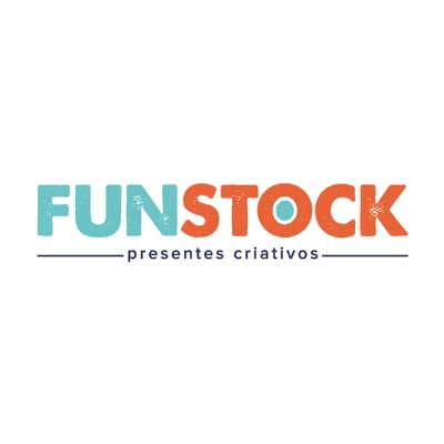 Funstock Presentes Criativos