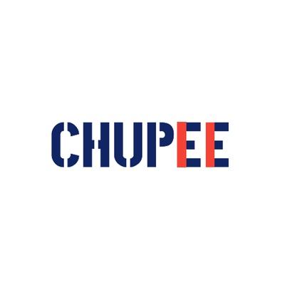 Chupee