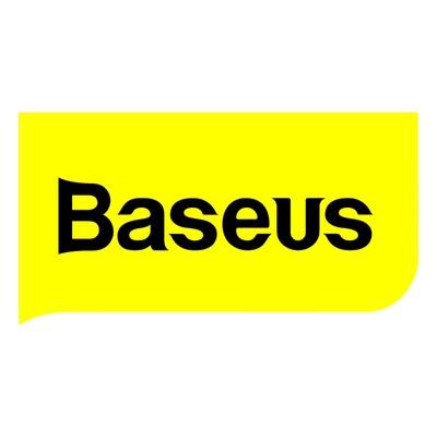 Baseus Specialty Store