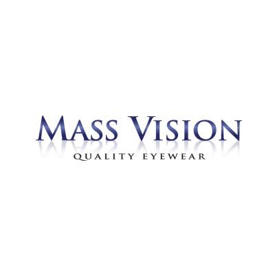 Mass Vision Eyewear