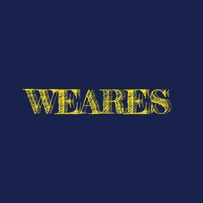 Weares