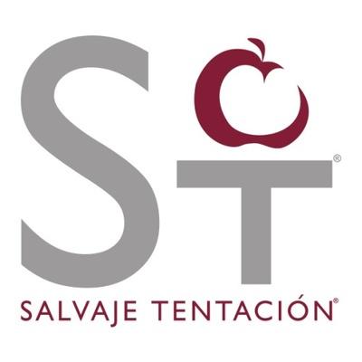 SALVAJE TENTACION