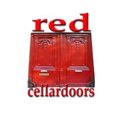 RedCellarDoors