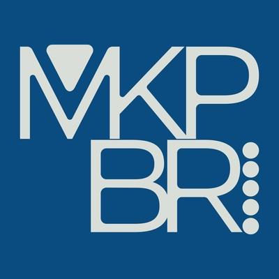 MKPBR