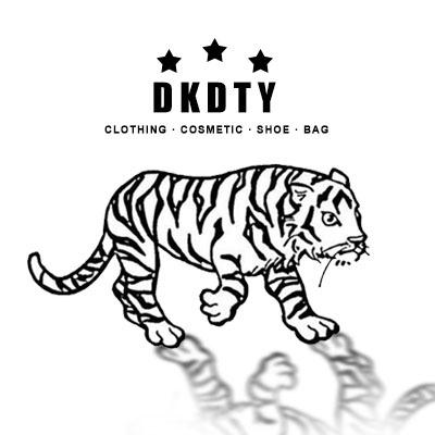 DKDTY