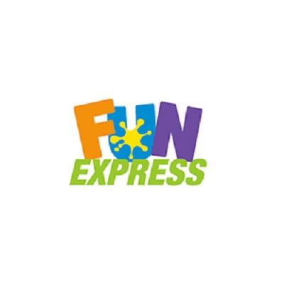 Fun_Express