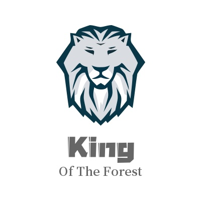 KING OF THE FOREST LLC