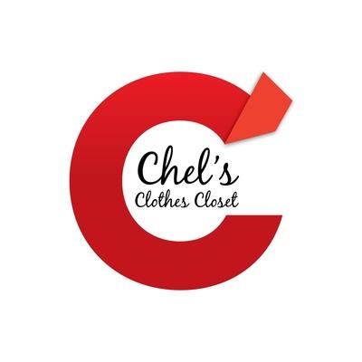 Chel's Closet