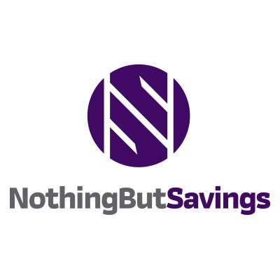 NothingButSavings