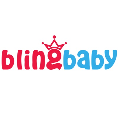 Huababy Bling Products