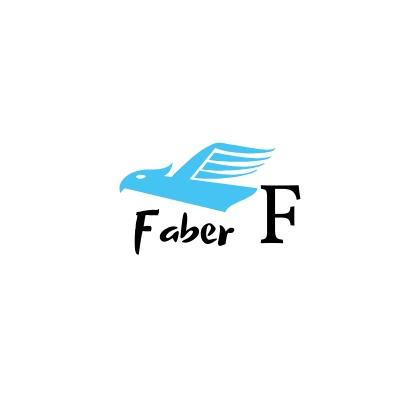 faberfxhzi6x62
