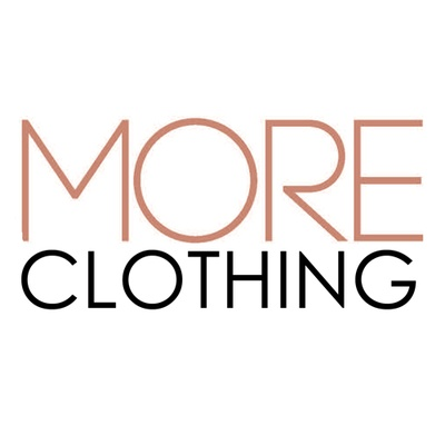 More Clothing UK