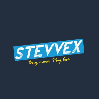 stevvex global