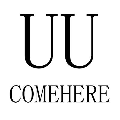 UUcomehere