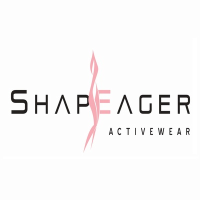 ShapEager is an authorized merchant