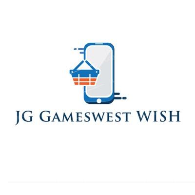 JGGames West