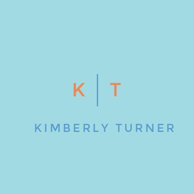 Kimberly Turner