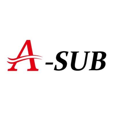 A-sub paper