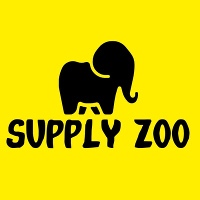 SupplyZoo