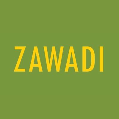 Zawadi
