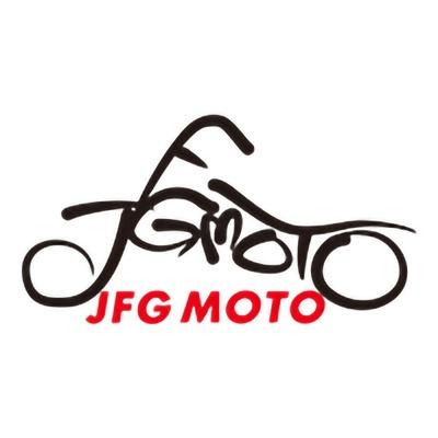 JFGracing2