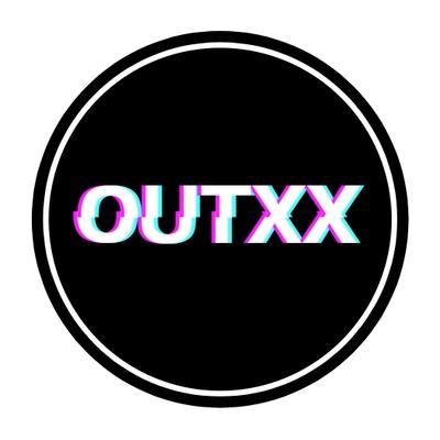 OUTXX