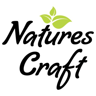 Natures Craft is an authorized merchant