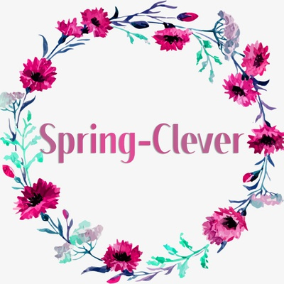 springclever