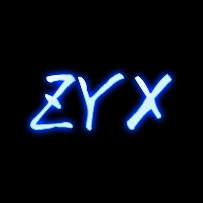Excellent-product--ZYX
