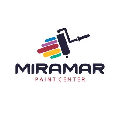 Miramar Paint Center