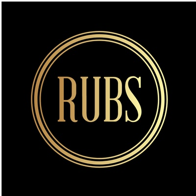 Rubs Sweden