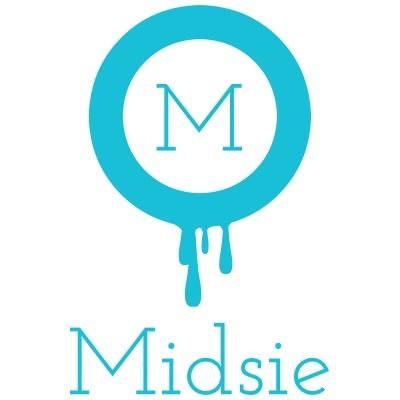 Midsie