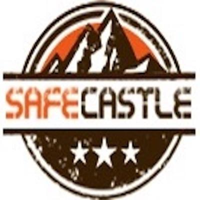 Safecastle