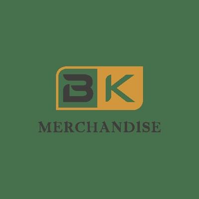 BK-Merchandise