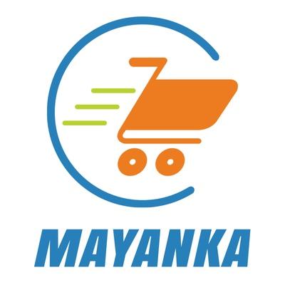 mayanka
