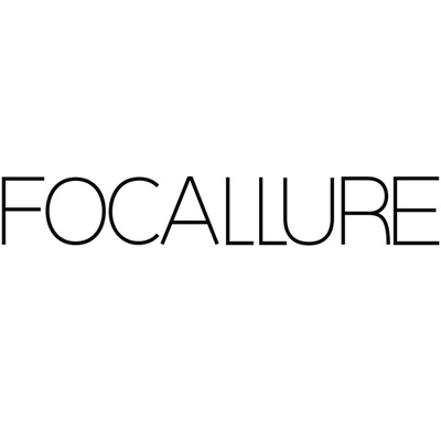 Focallure Official Store is an authorized merchant